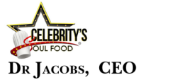 Success Story Brand Logo