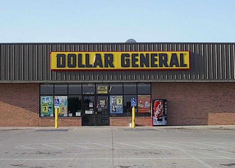RetailerServices_DollarGeneral_N3 Real Estate