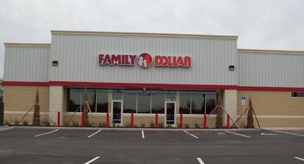 Retail Development Florida Family Dollar_N3 Retail Real Estate Services